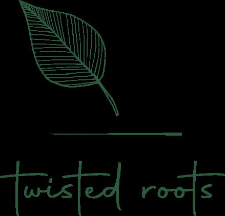 twistedroots-green
