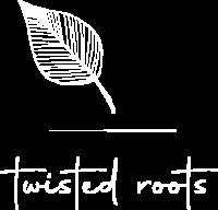 twistedroots